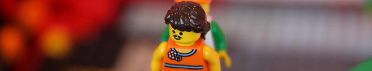SliderImages01_0000_LEGO People header.jpg